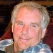 Chuck Kurtz