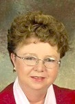 Barbara Shelton