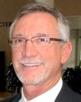 Dr. Gary Morsch