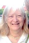 Carolyn Beane