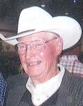 Frank Mackey, Sr.