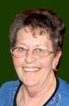 Gail Wallace
