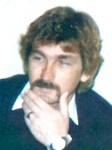 LeRoy Wycoff, Jr.