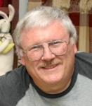 Leslie David Jones