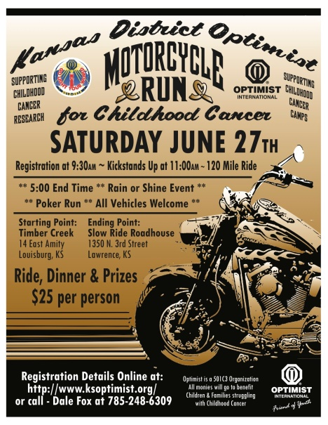 Optimist Motorcycle  Run-3_3_15