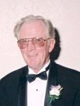 Axel Thomsen