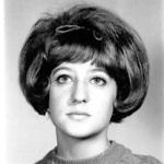 Diane Westerfield