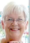 Karen Showalter