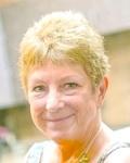 Mary Ann Hann