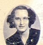Ruth Lynch