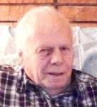 Walter Hoeflicker
