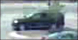 id suspect car