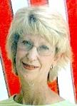Joyce Trueman