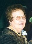Martha Petty