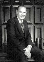 Marvin Allen