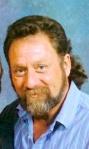 Michael Howell