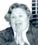 Rosemary Pierron