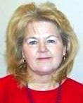 Sharon Hodle