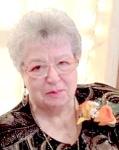 Shirley Day Stephens