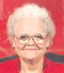 Beverly Kiser
