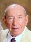 Joseph Ricci