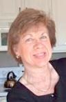 Judy Keltner