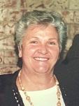 Lelia Roberts