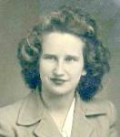 Lois Stewart