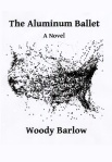 woody book cover