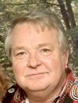 Bud Leiker