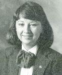Edith Hepner