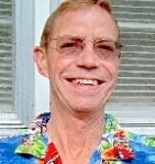 Bob Gaston, Sr.