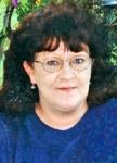 Sandra Barrett