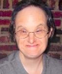Shawn Green
