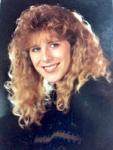 Tess Lynn McKay