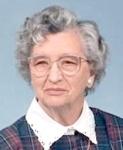 Thelma Kurby