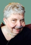 Barbara Savage