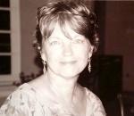 Karen Parrish