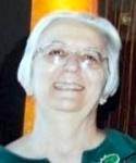 Marjorie McKay