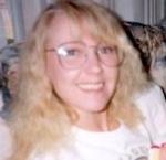Mary Beth Skinner
