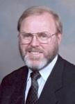 Bruce Salisbury