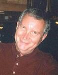 Larry Franke