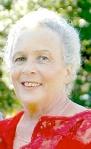 Lonna Faye Gargus