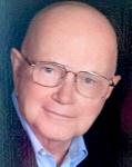 George Reinemuth