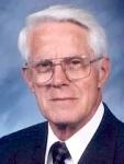 John Lewis, Jr.