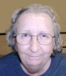 Kay Jensen