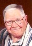 Bill Harralson