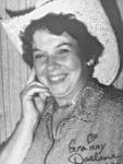 Claudia Randel