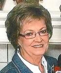 Darlene Hartwick