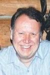 David Havener